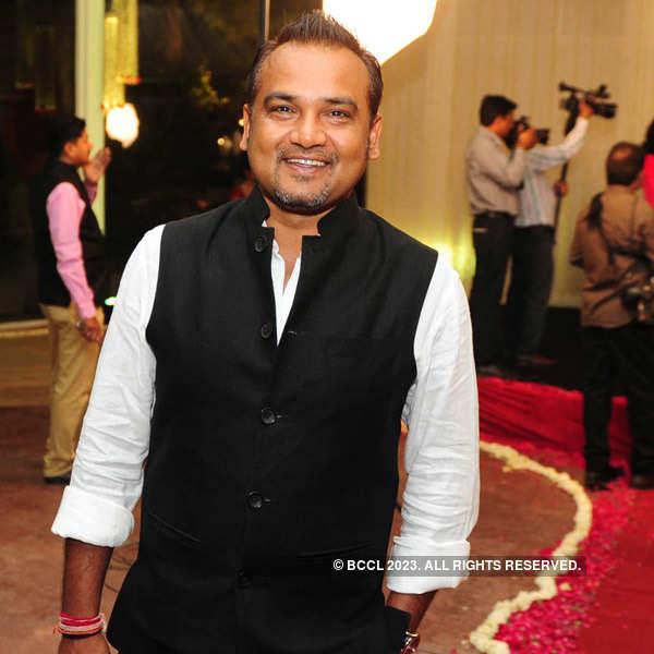 Kunal, Naina's reception
