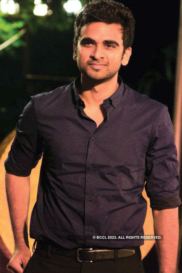 Chennai Times Most Desirable Men 2014