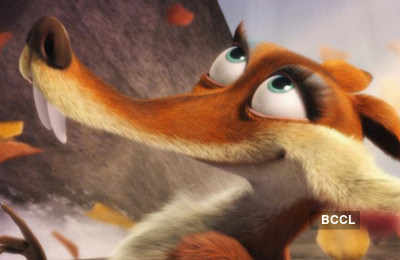 ice age 3 full movie download in tamilyogi
