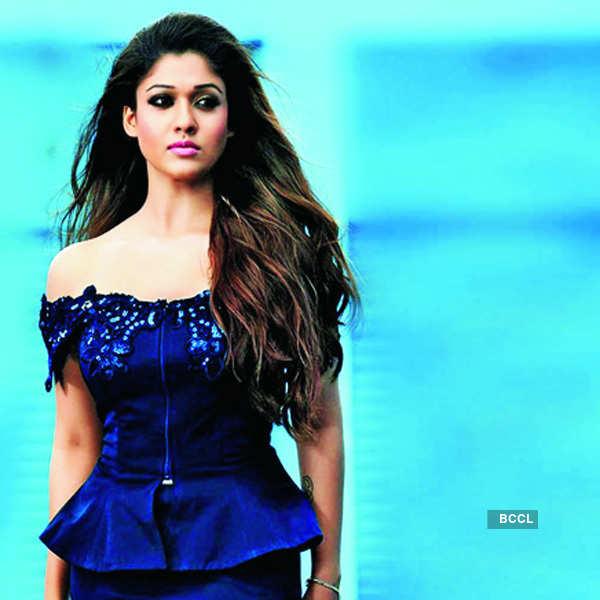 Kochi Times Most Desirable Women 2014
