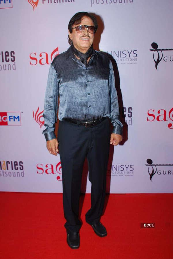 Nanak Shah Fakir: Premiere
