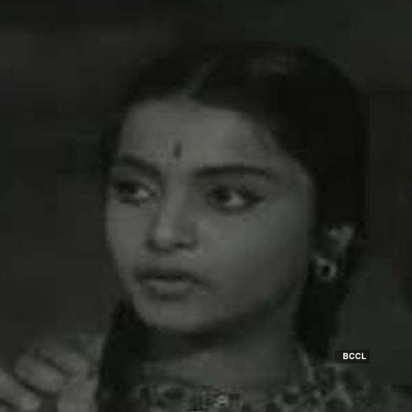 Rekha: The Diva of Bollywood