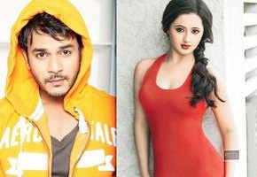 Nach Baliye 7: Rashami Desai and Jay Soni injured