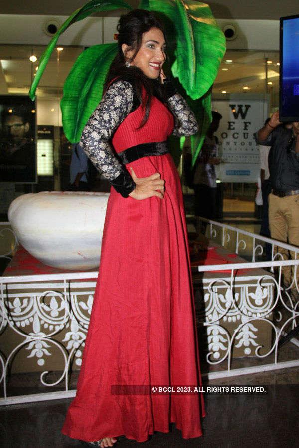 Bela Sheshe:  Music launch