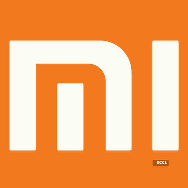 Ratan Tata invests in Xiaomi