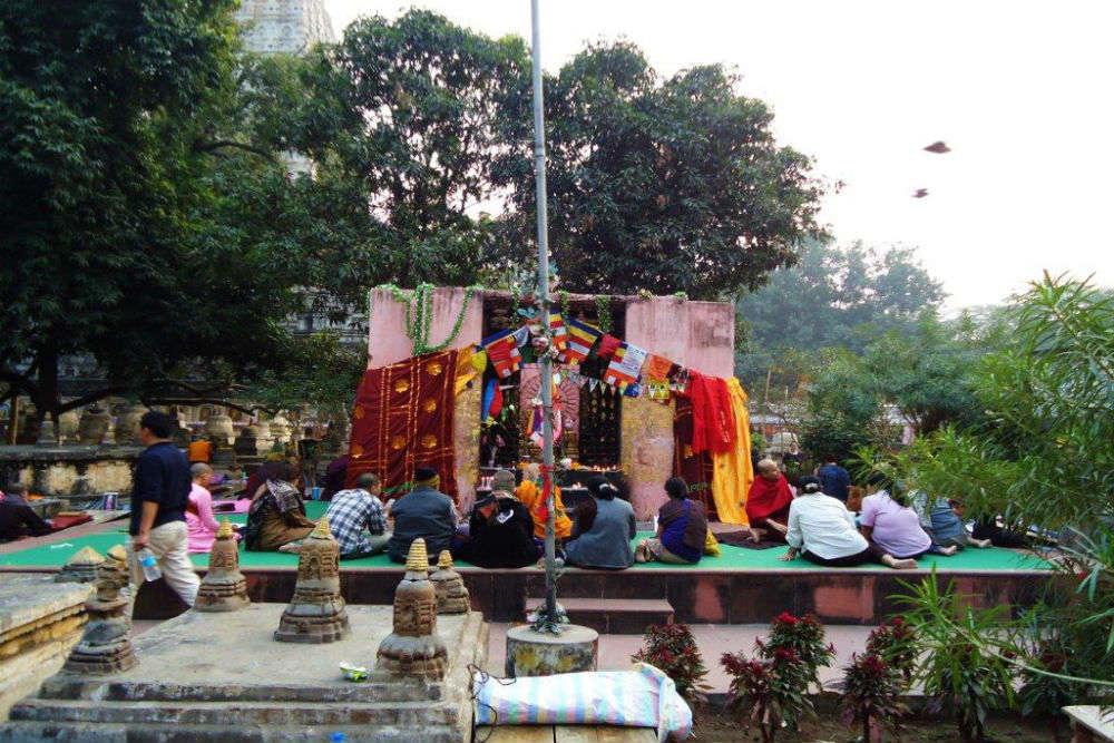 Ratnaghara