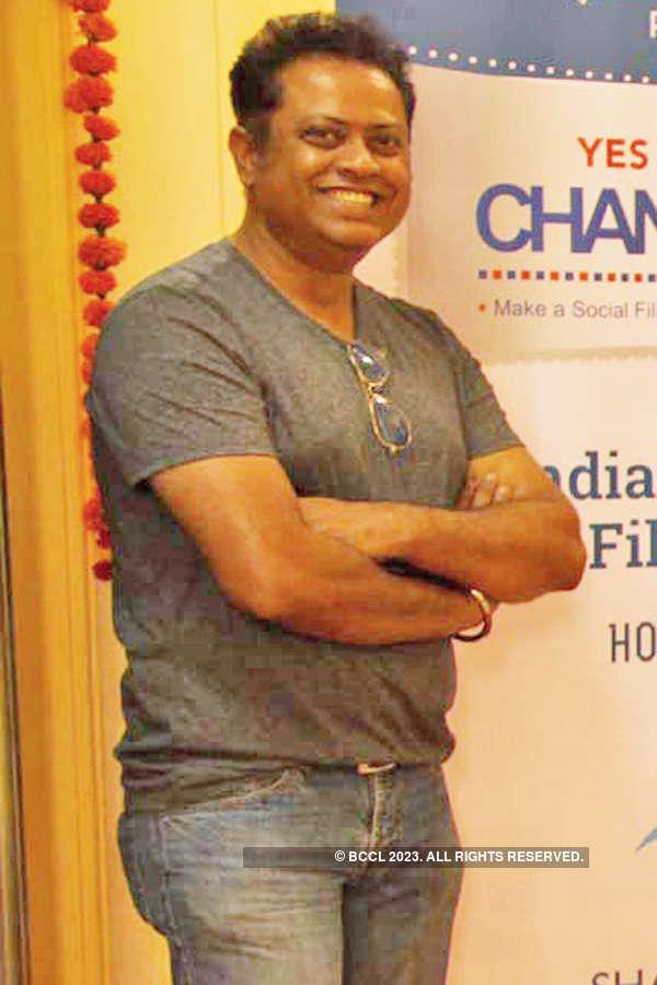 Short films' festival