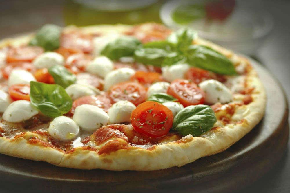 La Rustica Cucina Italiana