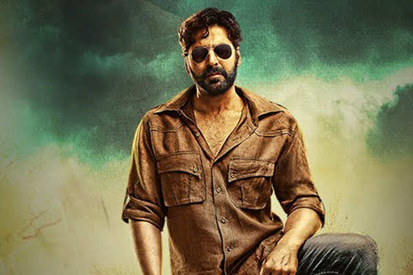 Gabbar Is Back What Makes This Akshay Kumar Film Special