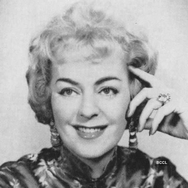 Christine Jorgensen was the first US transgender to go for sex reassignment surgery