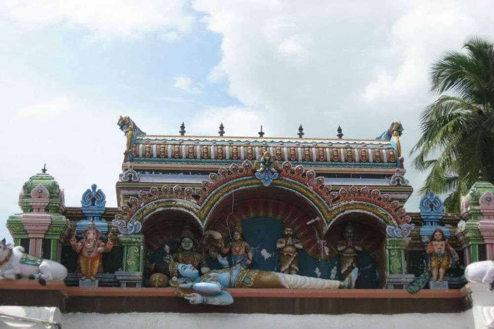 Surutapalli