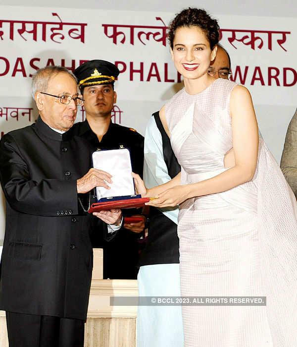 62nd National Film Award