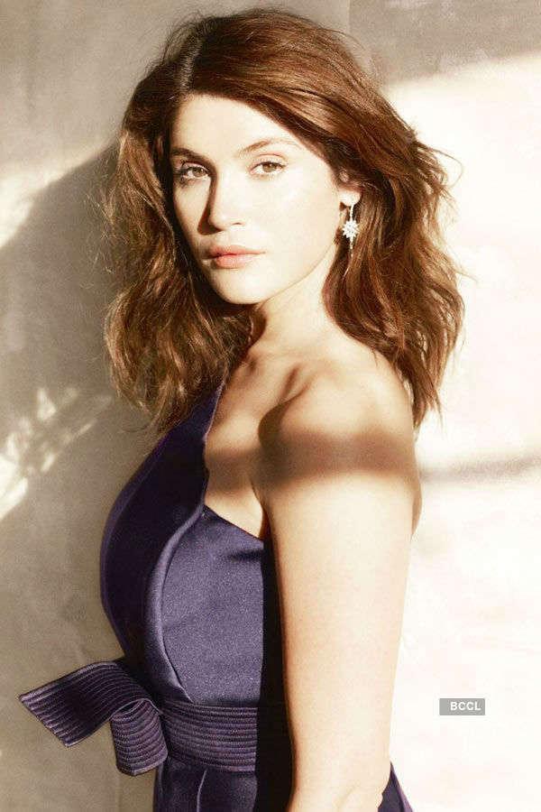FHM 100 Sexiest Women