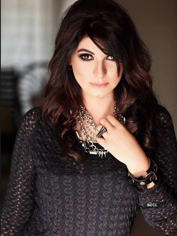 Beautiful Pakistani Actresses