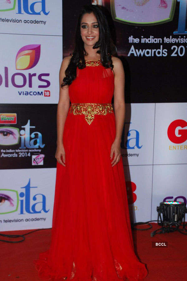 Deepika Samson