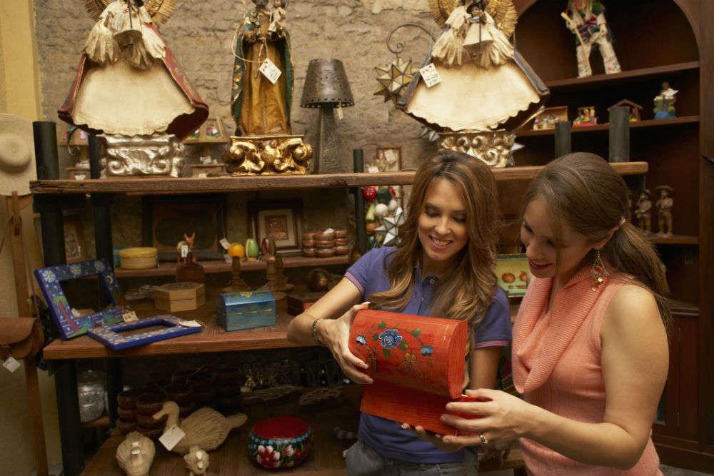 Wunderkammer Antiques