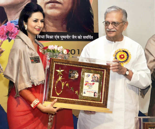 A worthwhile event Photogallery - Times of India