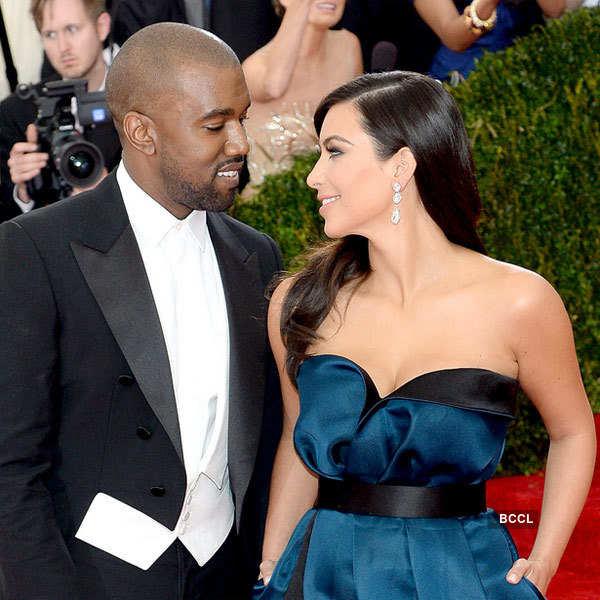 All about the Kardashian