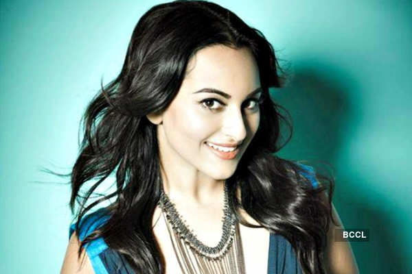 Sonakshi Sinha: Interesting facts about the actress