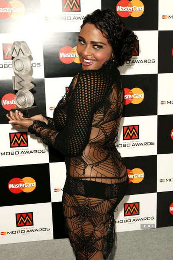 Naked fishnet dress Hotties In Naked Dress The Etimes Photogallery Page 12