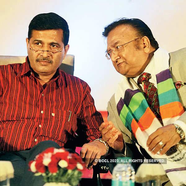 Madhya Pradesh's cultural event