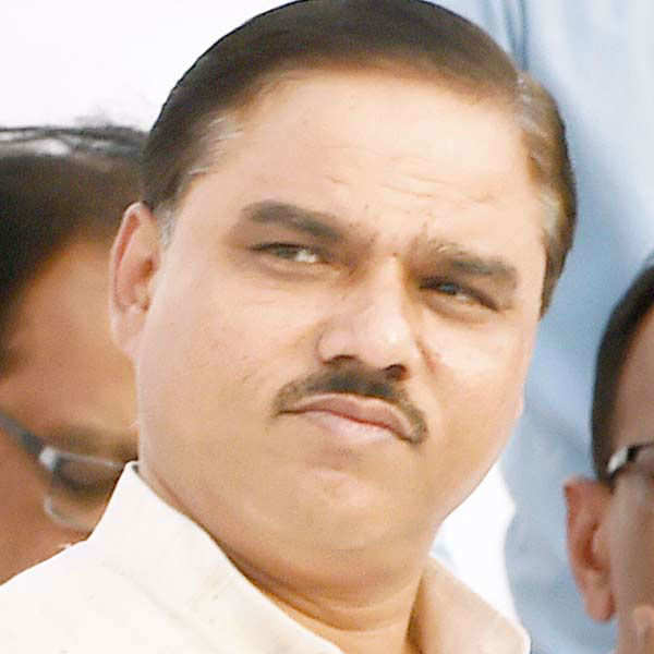 Tomar taken to Faizabad for questioning