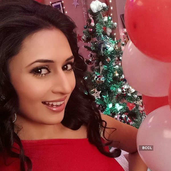TV Stars on Social Networking Sites