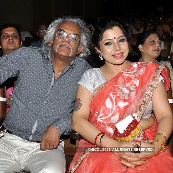 Bharat Nirman Awards