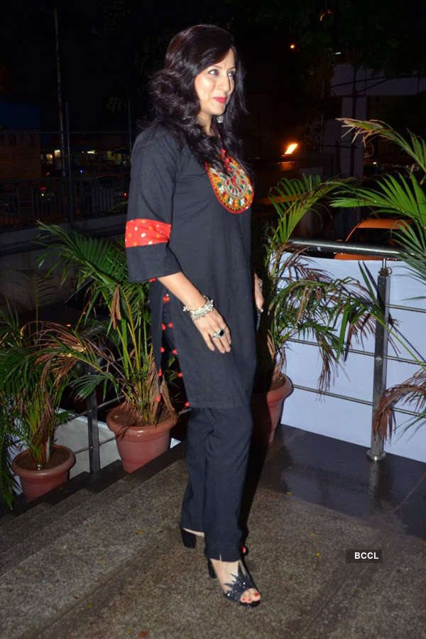 Amitabh Bachchan @ Launch event