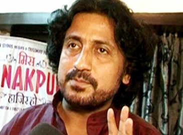 'Miss Tanakpur' director Vinod Kapri unperturbed by Khap threat