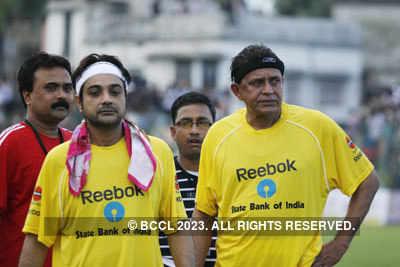 Aila Relief Fund match