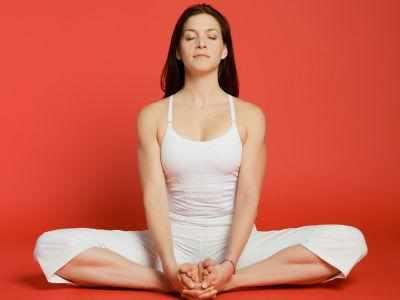 To increase stamina yoga sex 5 Sex