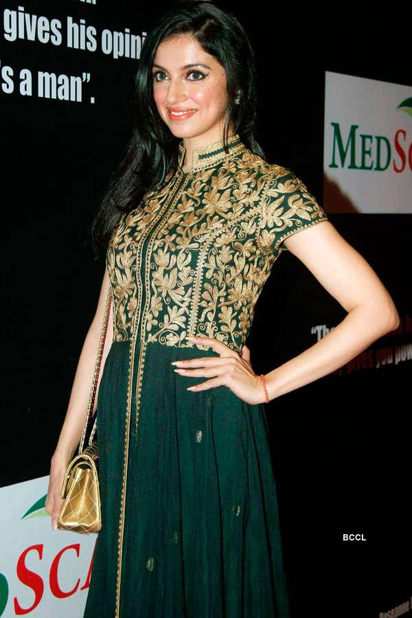 MedScapeIndia Awards 2015