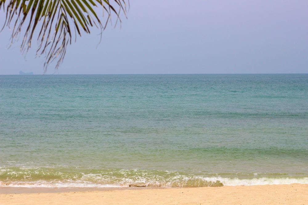 Relax Bay