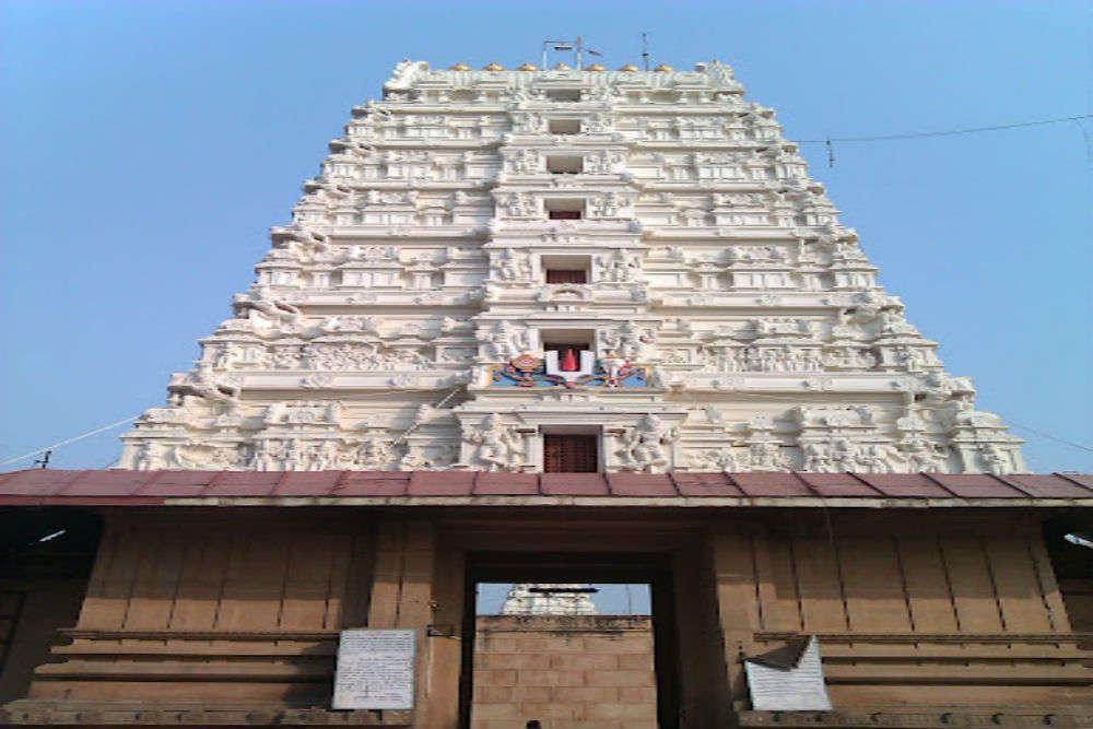 Temples in Vrindavan | Top 10 Holy Places in Vrindavan
