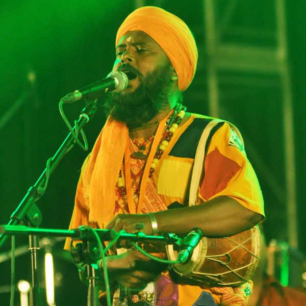 Bhalo Theko Nepal music concert