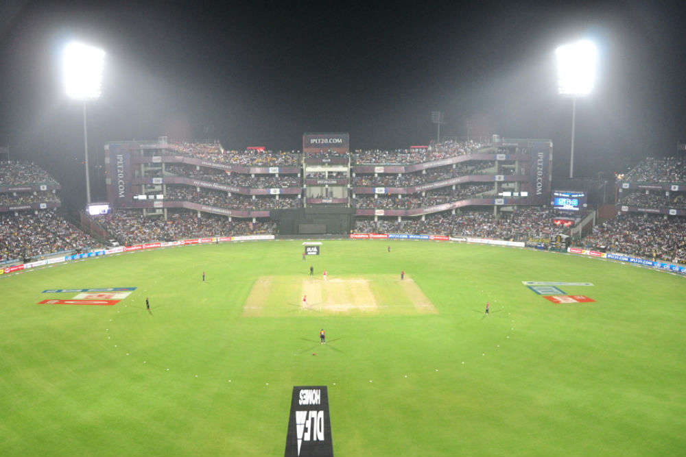 Image result for feroz shah kotla