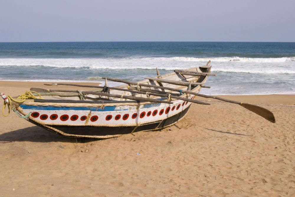 Beaches Near Kolkata Kolkata Beaches Times Of India Travel