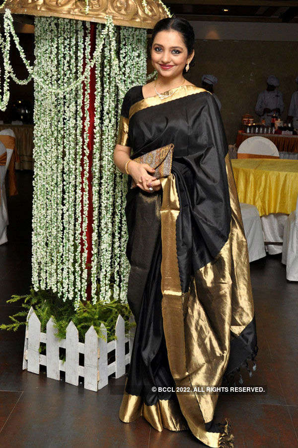 Wedding of Sudipa and Agnidev in Kolkata
