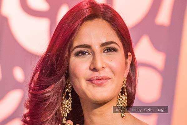 Bollywood celebs who threw tantrums on flight