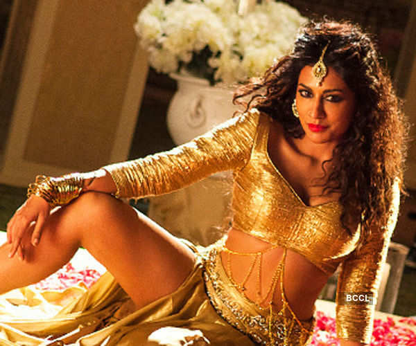 Hottest Item Songs