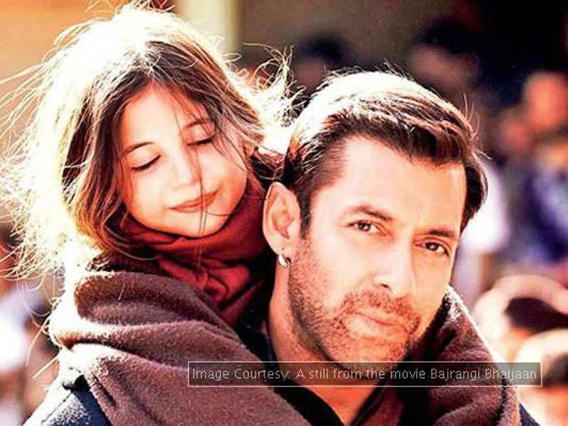 bajrangi bhaijaan movie download filmywap hd