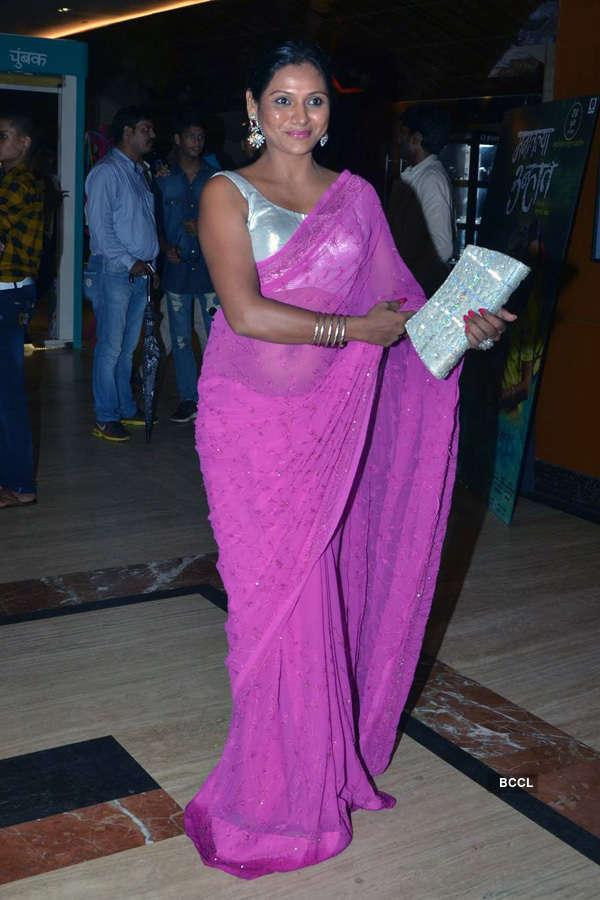 Manatlya Unhat: Premiere