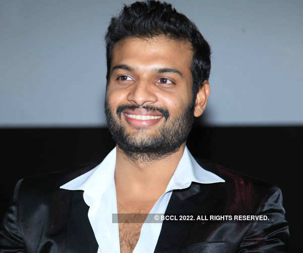 Bettanagere: Audio Launch