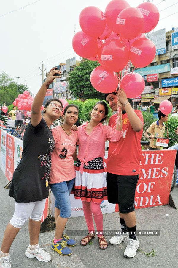Friendship Day @ Raahgiri