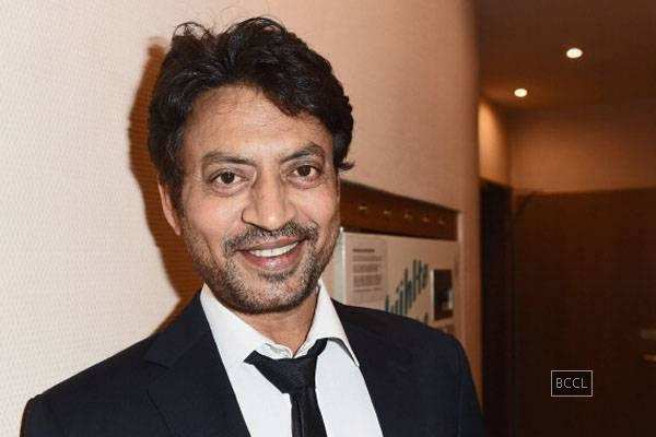 Irrfan Khan: The method actor