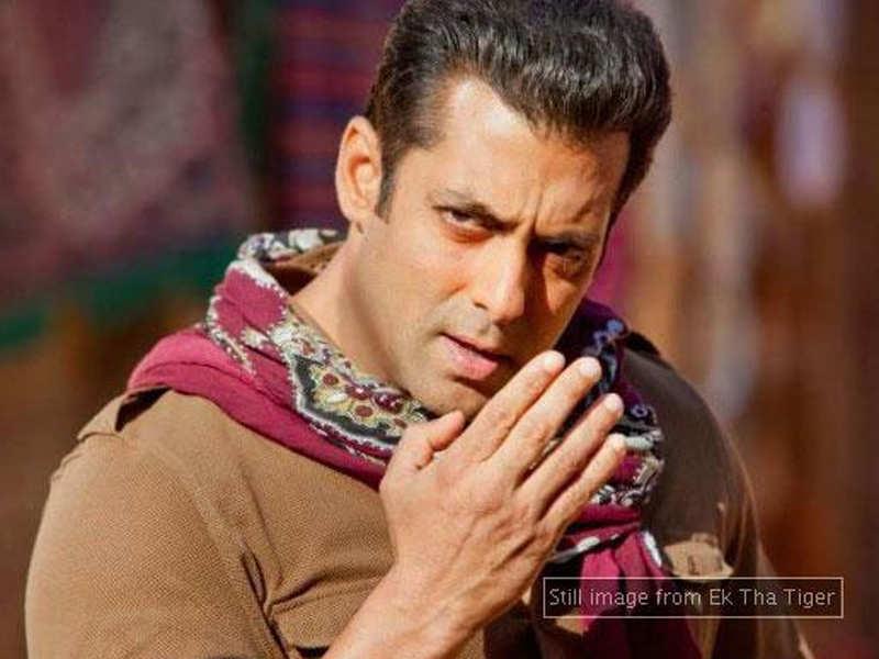 Blockbusters Shah Rukh Khan rejected