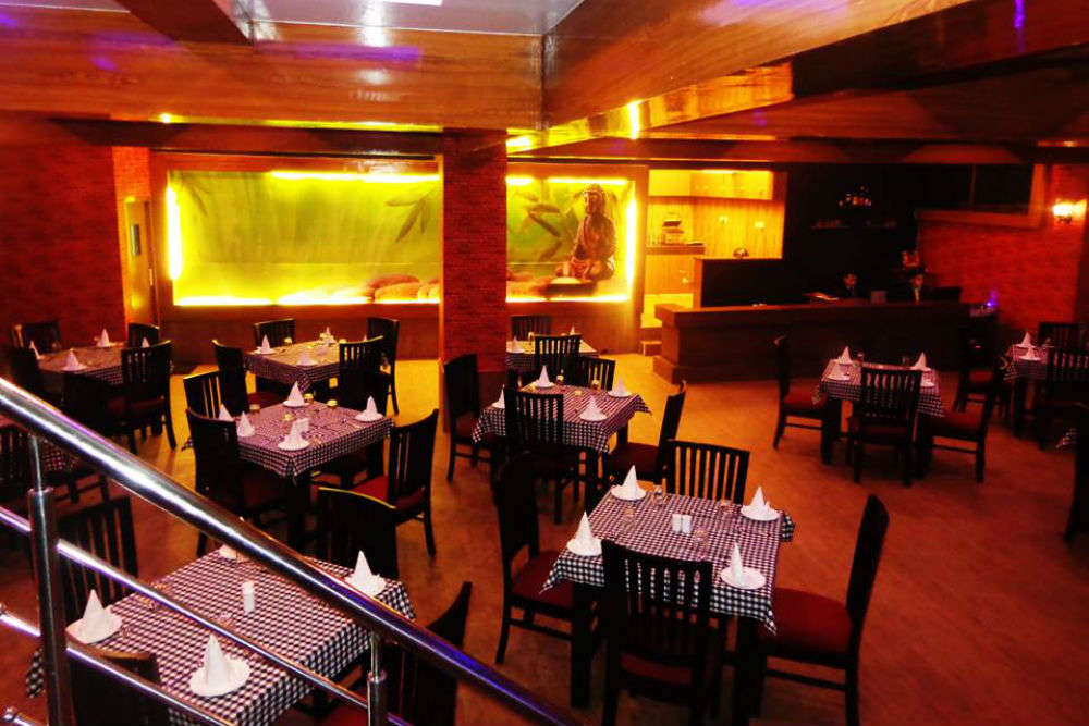 The Indian Kitchen.The Great Indian Kitchen Lucknow Get The Great Indian