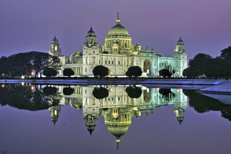 Places To Explore In Kolkata Kolkata Experiences That You
