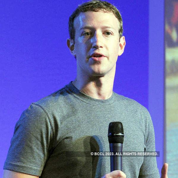 Forbes '15 Richest Tech Billionaires